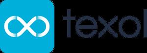 Texol