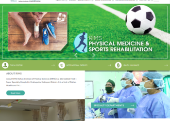texol-portfolio-websites-rimshospital