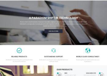 texol-websites-portfolio-Parashiftech