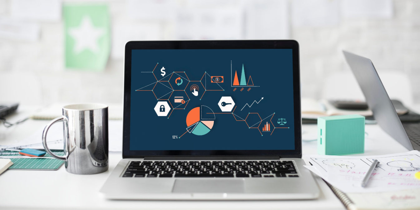 texol-web-design-and-development