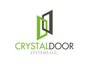 texol-branding-portfolio-Crystal-doors