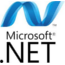 texol-latest-web-technologies-microsoft-.net