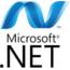 texol-latest-web-technologies-microsoft-.net