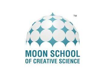 texol-branding-portfolio-moonschool