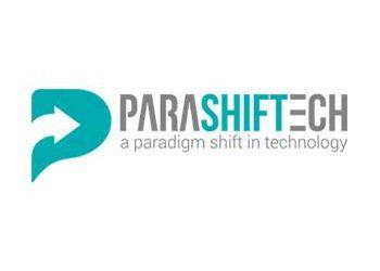 texol-branding-portfolio-Parashiftech