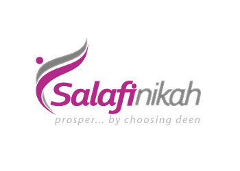 texol-portfolio-websites-salafi-nikah