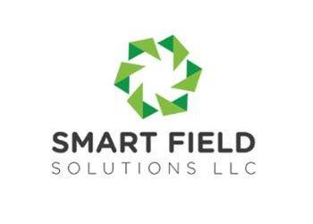 texol-branding-portfolio-smartfield