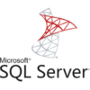 texol-latest-web-technologies-sql
