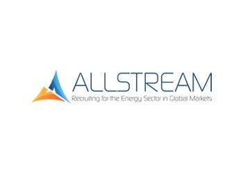 texol-portfolio-websites-allstream