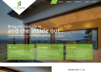 texol-portfolio-websites-crystal-doors