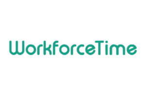 texol-software products-workforcetime