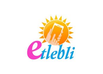 texol-projects-etlebli-mobile app
