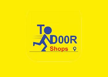 texol-portfolio-mobile shop