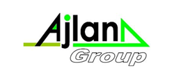 texol-clients-ajlan group