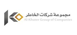 texol-clients-al-khater group