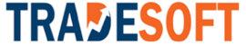texol-product-tradesoft-ERP