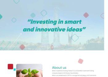 texol-client-portfolio-Ibtikar