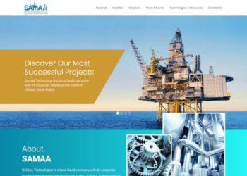texol-texol-client-portfolio-SAMAA_Technologies