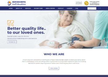 texol-client-healthoasis