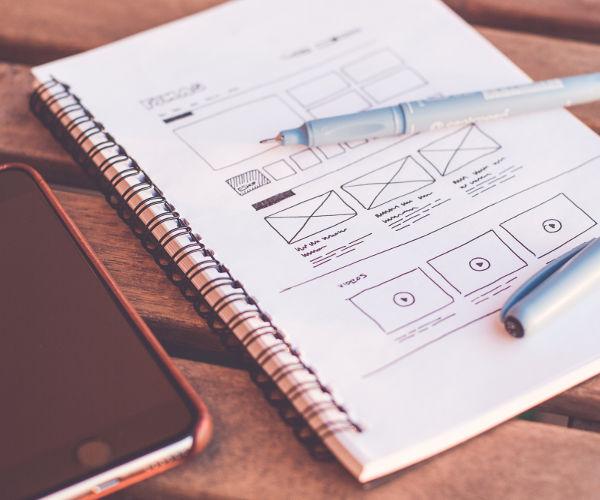 texol-services-web-design