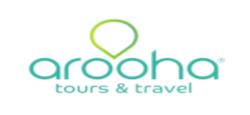 Arooha tours and travel