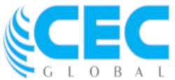 CEC global