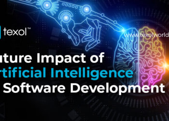 Future Impact of Artificial Intelligence in Software Development