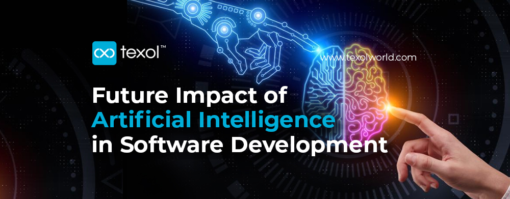 impact-of-artificial-intelligence-in-software-development