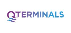 Qterminals