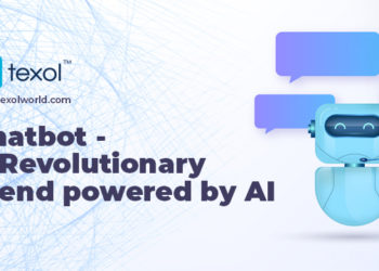 Chatbot – A Revolutionary Trend powered by AI